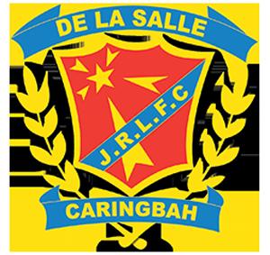 De La Salle JRLFC